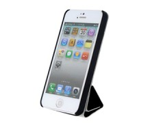 Great iPhone 5 Case